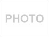 Фото  1 французские натяжные потолки 118210